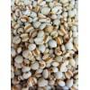 薏苡仁 薏米仁粉 薏米仁 超纯细 五谷养生系列 量大从优